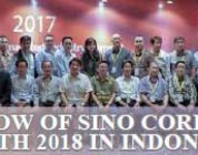 Road Show of Sino Corrugated South 2018 in Indonesia