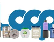 LOOP's Brings Reusable Packaging