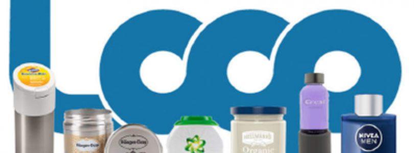LOOP's Brings Reusable Packaging