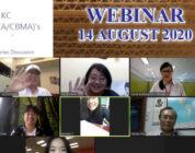Webinar ACCA – 14 August 2020