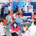 A Great Success of Sino Virtual Show 2020!