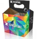 Zumbiel Packaging